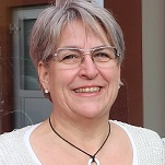 carolina Wernersson
